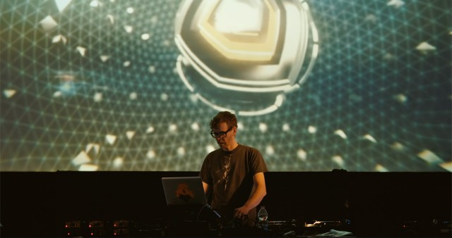 DON'T DJ