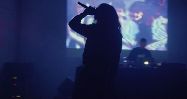 RTHZ A-Live