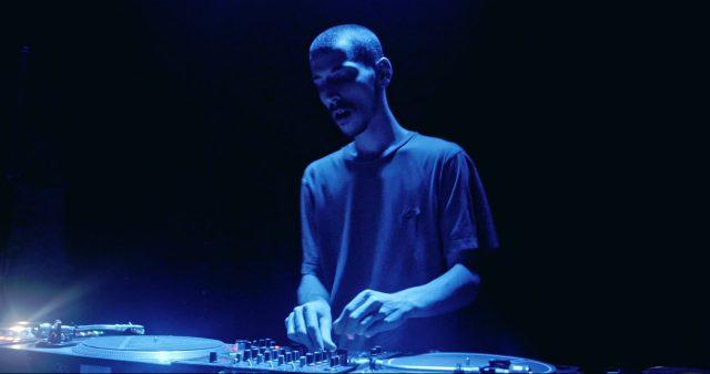 DJ LOSER